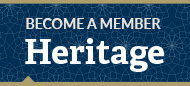 Become a Member of the Heritage Society